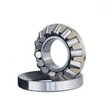 90 mm x 140 mm x 24 mm  SKF S7018 ACE/P4A Angular contact ball bearings
