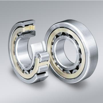 45 mm x 85 mm x 30,2 mm  ZEN 5209 Angular contact ball bearings