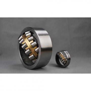 25,4 mm x 63,5 mm x 20,638 mm  ISO 15101/15250 Tapered roller bearings