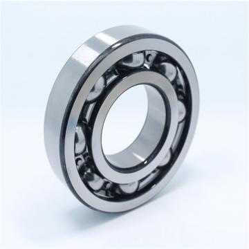 P0/ABEC-3 Bearing 608 Size 8*22*7 mm High Speed Ceramic Bearing