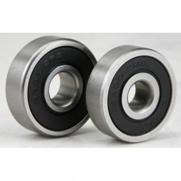 ILJIN IJ142001 Angular contact ball bearings