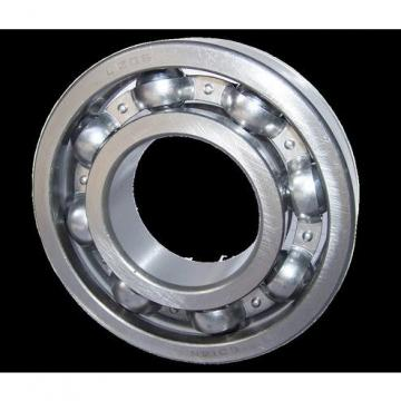 105 mm x 160 mm x 26 mm  NSK 105BER10X Angular contact ball bearings