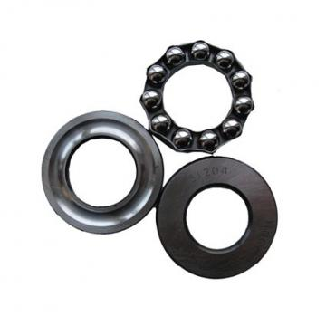 AST 5207 Angular contact ball bearings