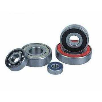 85 mm x 120 mm x 18 mm  CYSD 7917DB Angular contact ball bearings