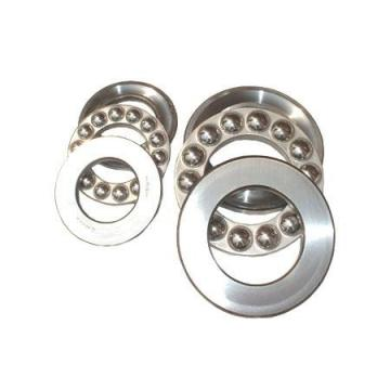 40 mm x 72 mm x 37 mm  ILJIN IJ131005 Angular contact ball bearings