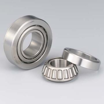 80 mm x 170 mm x 39 mm  NTN 7316 Angular contact ball bearings