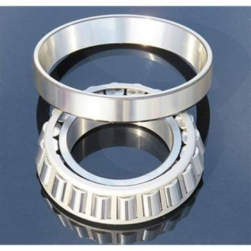 65 mm x 100 mm x 18 mm  NACHI 7013CDT Angular contact ball bearings
