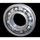 240 mm x 300 mm x 60 mm  NSK RS-4848E4 Cylindrical roller bearings